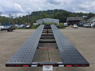 Take 3 Trailers >> Take 3 Trailers Hot Rod Trailer Sales